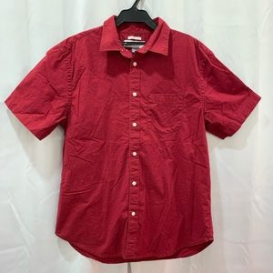 Old Navy Casual Button Down Shirt